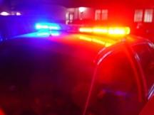 2 - 1 torretas policia