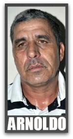 2 - 1 Arnoldo Espinoza Valenzuela maniatico sexual
