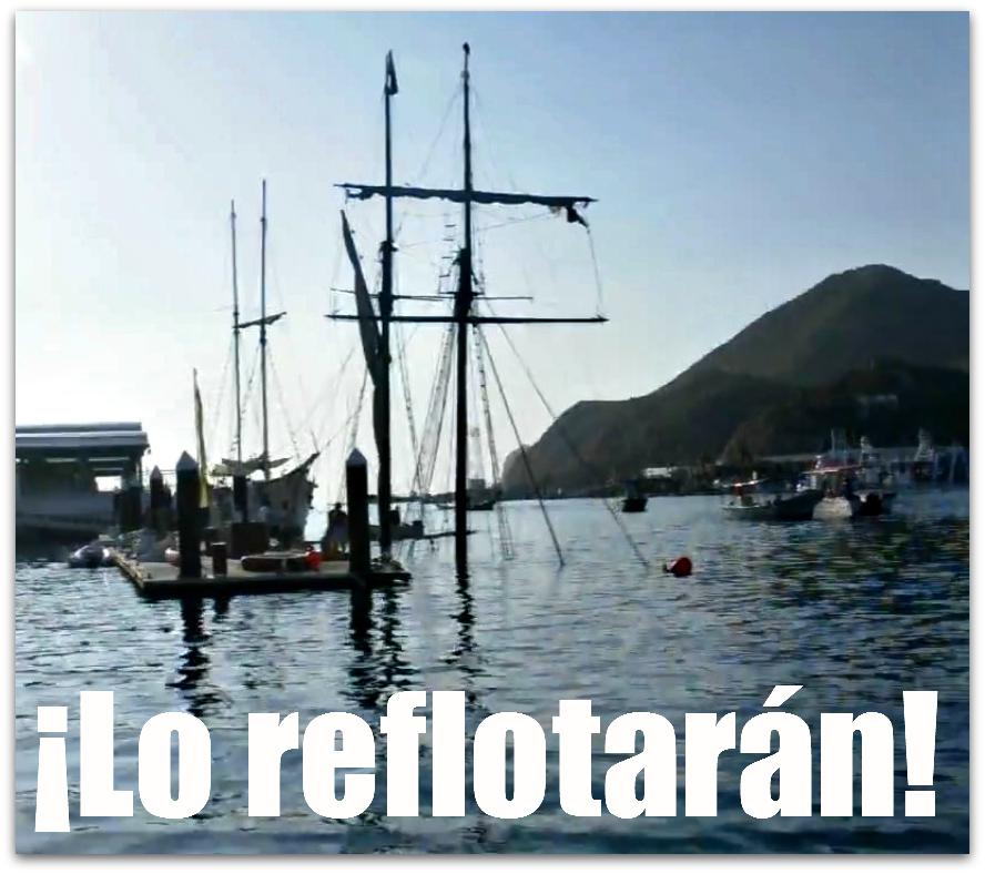 [Image: 2-1-barco-pirata-se-fue-a-pique.jpg]