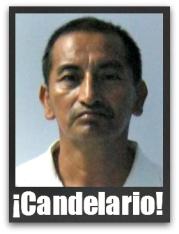 2 - 1 candelario homicida mujer san jose del cabo