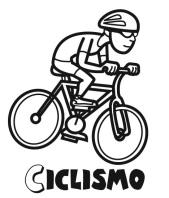 2 - 1 ciclismo