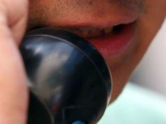 2 - 1 extorsion telefonica 56484