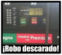 2 - 1 gasolina 001