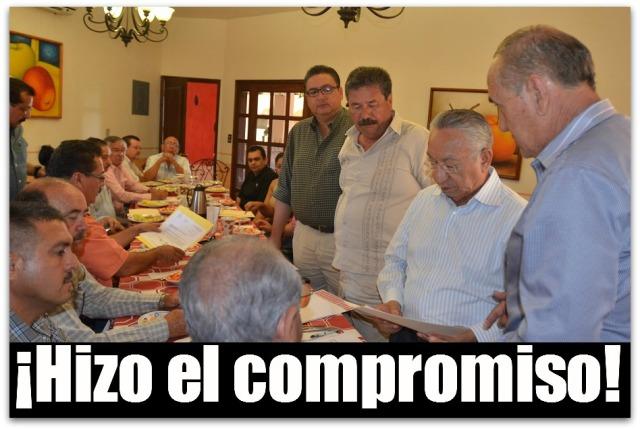 2 - 1 isaias gonzales campus uabcs ciudad insurgentes