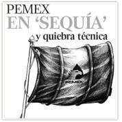 2 - 1 pemex 48956y