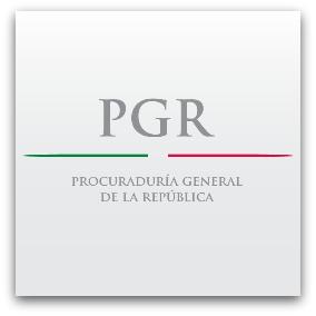 2 - 1 pgr logo actual