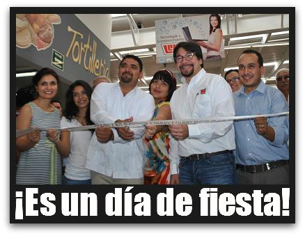2 - 1 tienda ley express loreto