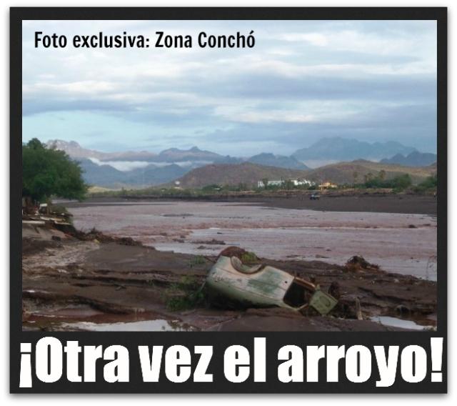 2 - 1 torito en loreto hoy en la madrugada
