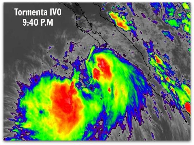 2 - 1 tormenta ivo noche ok