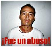 2 - 1 violencia JOSE ANTONIO REYES VIOLENCIA FAMILIAR CABO SAN LUCAS