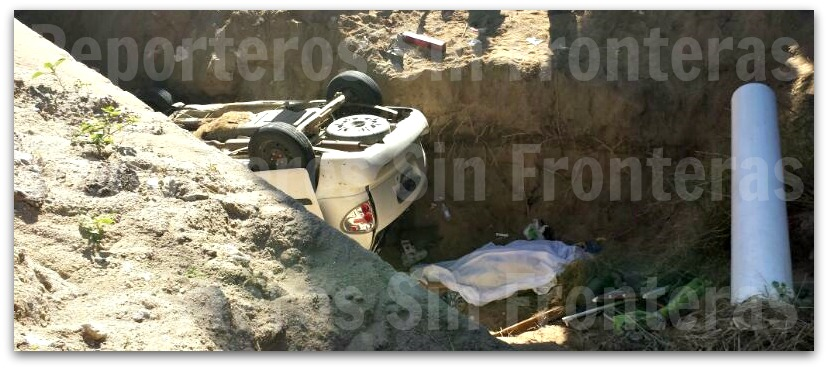 [Image: 2-1-cabo-san-lucas-accidente-de-hoy.jpg]