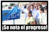 2 - 1 calle nueva pavimentacion marcos covarrubias