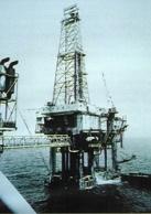 2 - 1 petroleo expropiacion