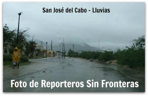 2 - 1 tormenta lorena los cabos 2 ok