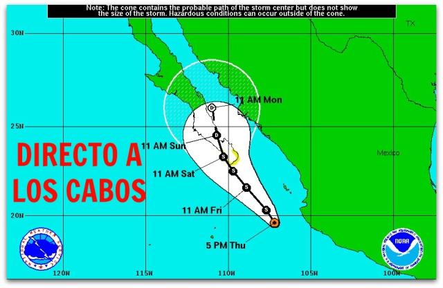 2 - 1 tormenta lorena segundo aviso
