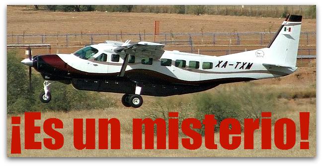 [Image: 2-1-aereo-servicios-guerrero.jpg]