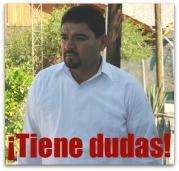 2 - 1 alcalde de loreto jorge aviles avionazo