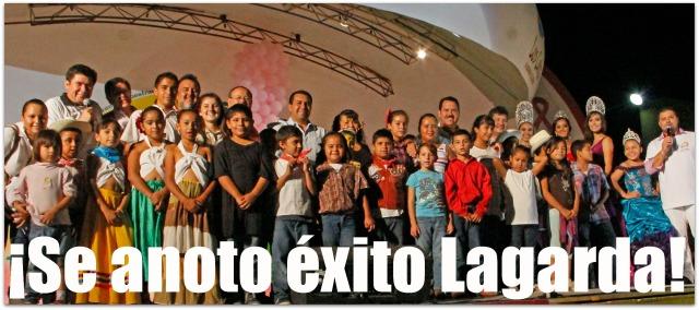 2 - 1 fiestas de cabo san lucas 2013