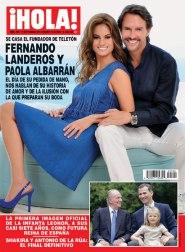 2 - 1 hola magazine