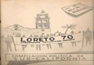 2 - 1 loreto 70