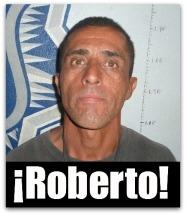 2 - 1 Roberto Ragnar quiso matar a su esposa