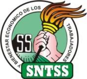 2 - 1 sindicato imss seguro social