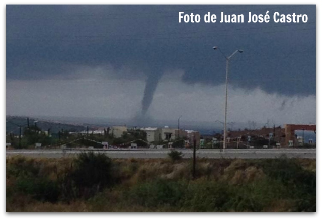2 - 1 tornadoe cabo san lucas 002