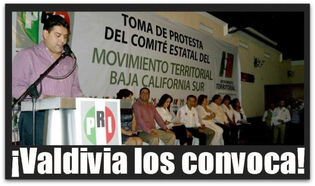 2 - 1 valdivia movimiento territorial