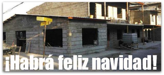 2 - 1 incendio santa rosalia viviendas