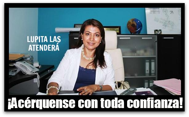 2 - 1 lupita saldaña cabo san lucas atencion a mujeres