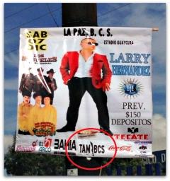 2 - 1 narco corridos larry hernandez