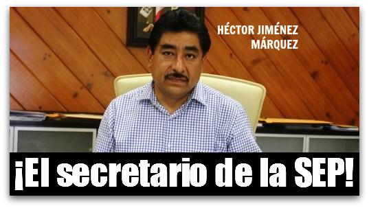 2 - 1 secretario hector jimenez marquez
