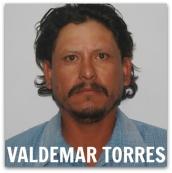 2 - 1 valdemar torres - violacion michoacan