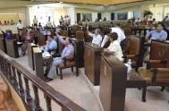 2 - 1 votacion congreso bcs 348455