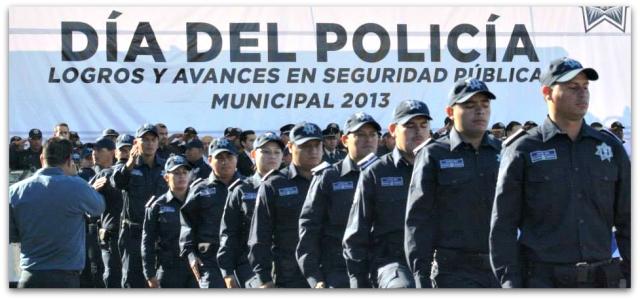 2 - 1 dia del policia 001