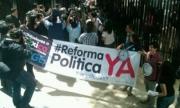 2 - 1 fede reforma politica mexico