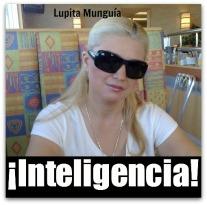 2 - 1 guadalupe munguia inteligente mujer en sedesol