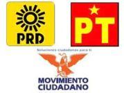 2 - 1 logos izquierda