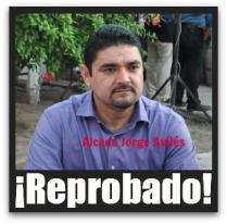 2 - 1 loreto alcalde jorge aviles perez