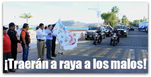 2 - 1 operativo seguridad la paz bcs y todo el estado