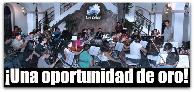 2 - 1 orquesta juvenil de los cabos