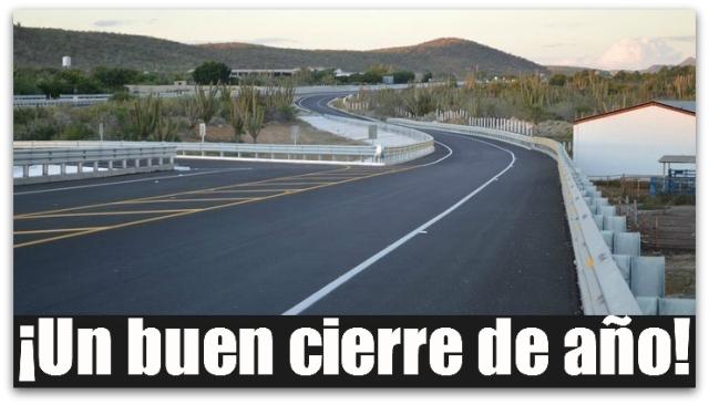 2 - 1 sct obras carreteras