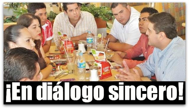 2 - 1 valdivia con jovenes de cabo san lucas fjr
