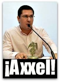 2 - 1 axxel diputado