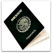 2 - 1 pasaporte