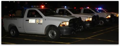 2 - 1 policia ministerial operativo trineo 2013