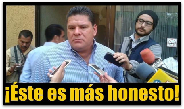2 - 1 alcalde de mulege acepta nominacion del prd a gobernador