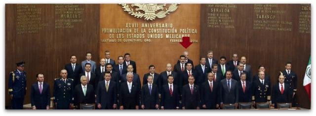 2 - 1 aniversario constitucion marcos covarrubias
