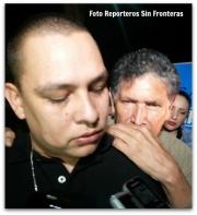 2 - 1 avila sanchez libertad cereso