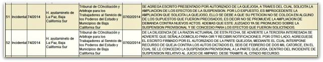 2 - 1 ayuntamiento embargo de cuentas